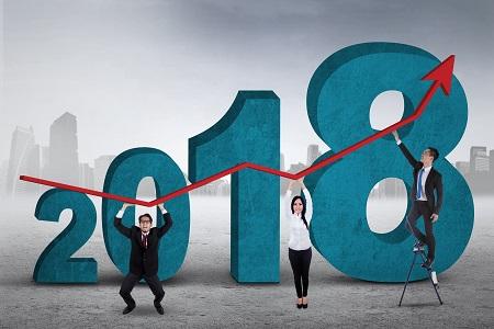 Administratie automatiseren in het nieuwe jaar