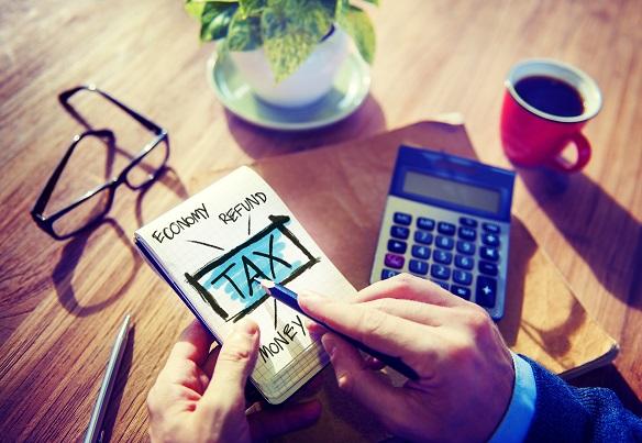 Belastingverhoging BTW